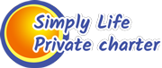 Simply Life Private Longtail Tour